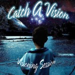 Catch a vision