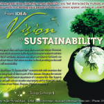 Idea_Sustainability