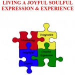 Jouful Soulful Logo