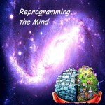 reprogramming the mind logo