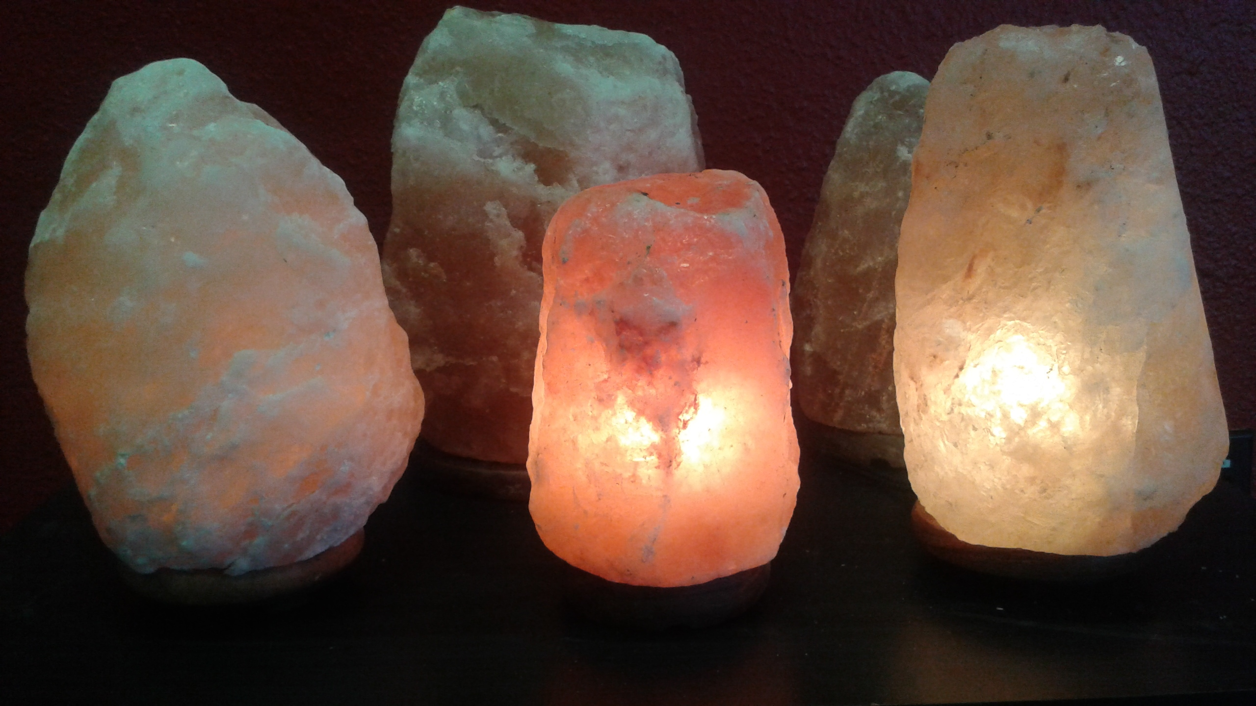 <div class='slider_caption'>		 <h1>Himalayan Salt Lamps</h1> 			<a class='slider-readmore' href='http://www.deepbreathahhh.com/products/himalayan-salt-lamps/'>Products</a>